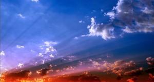 769840__sunset-beam_p